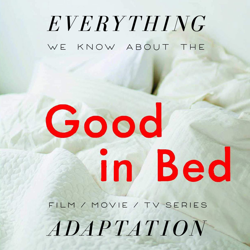 Good in Bed HBO Max Movie: What We Know