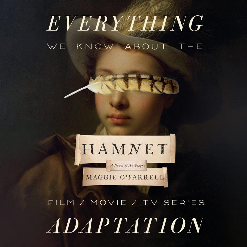 Hamnet Movie: What We Know