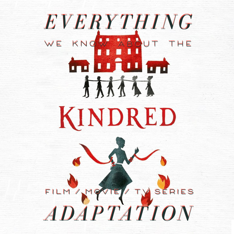 Kindred FX TV Series: What We Know