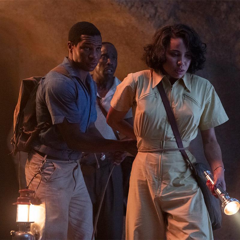 Lovecraft Country Season 1, Episode 4: A History of Violence Recap