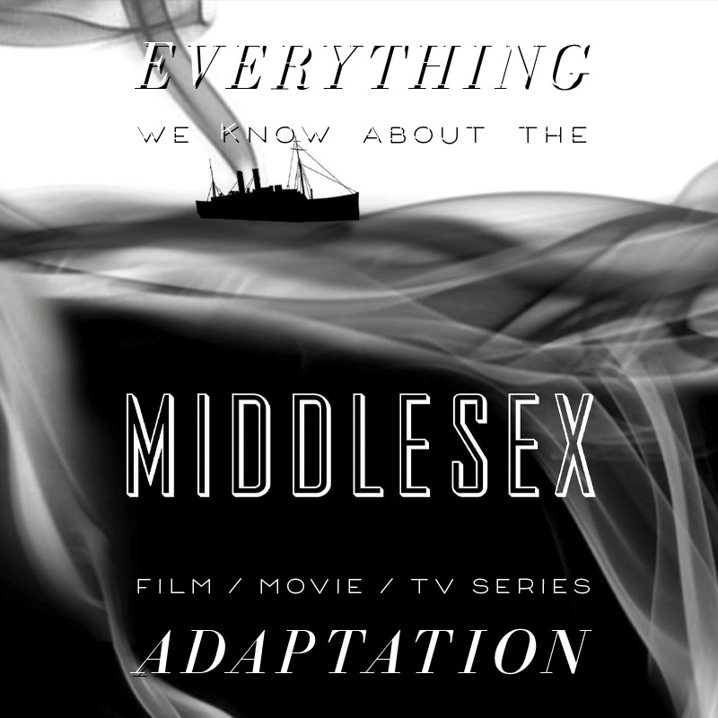 Middlesex TV Series: What We Know