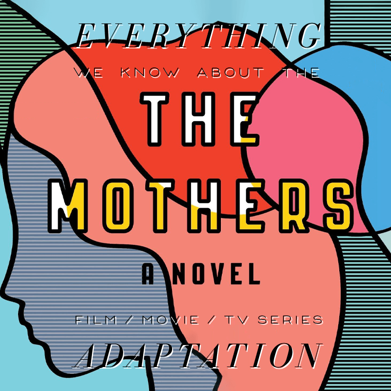 The Mothers Movie: What We Know