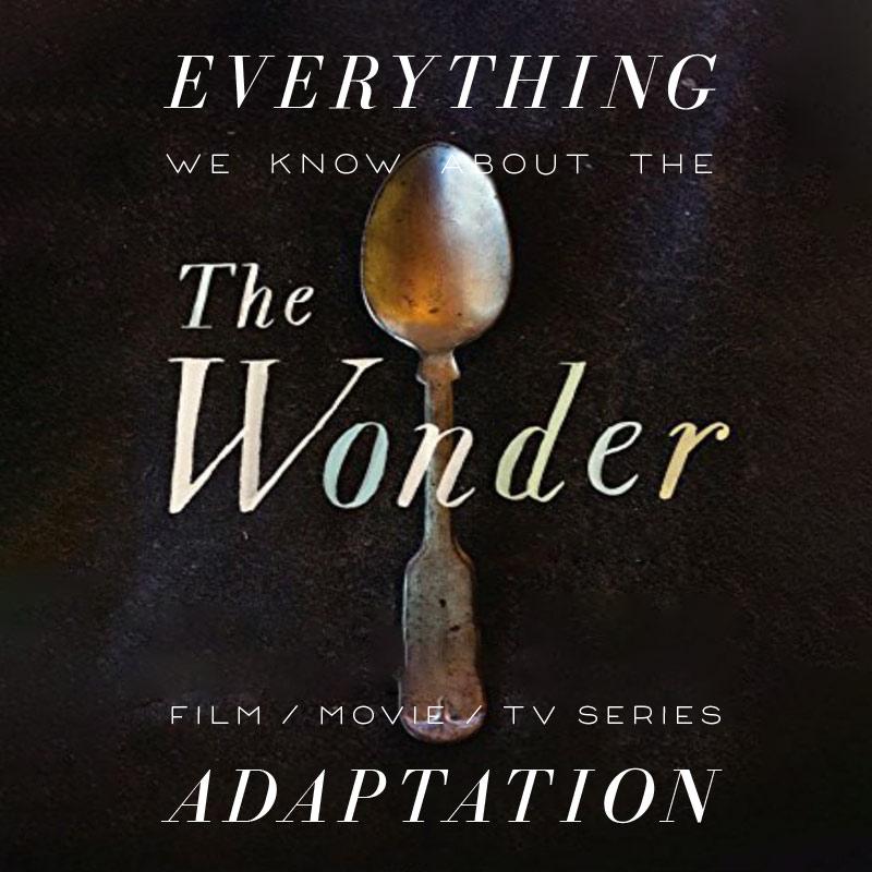 The Wonder Movie: What We Know