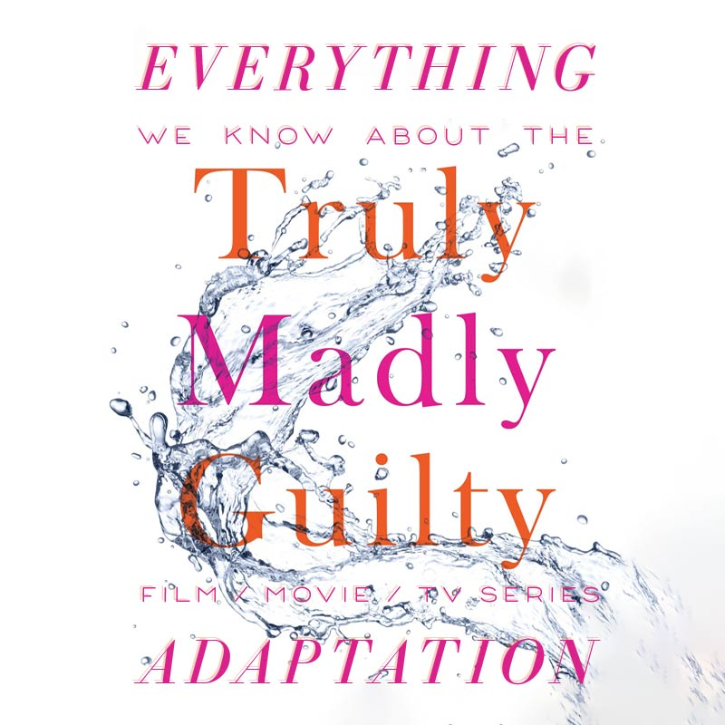 Truly Madly Guilty HBO TV Series: What We Know