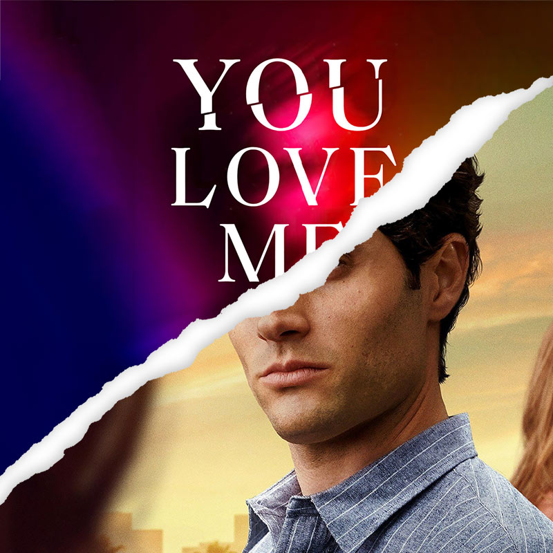 You Season 3: Book (You Love Me) vs TV Show (Netflix) Differences