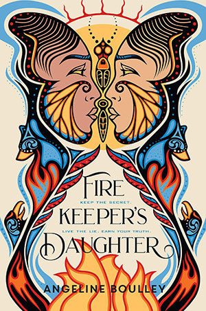 Firekeeper's Daughter: Recap & Book Summary
