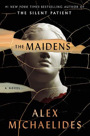 The Maidens: Recap & Summary