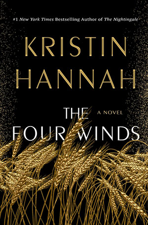 The Four Winds: Recap & Chapter-by-Chapter Summary