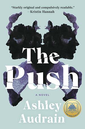 The Push: Recap & Book Summary