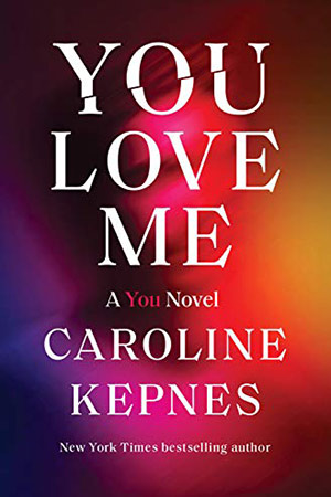 You Love Me: Recap & Summary