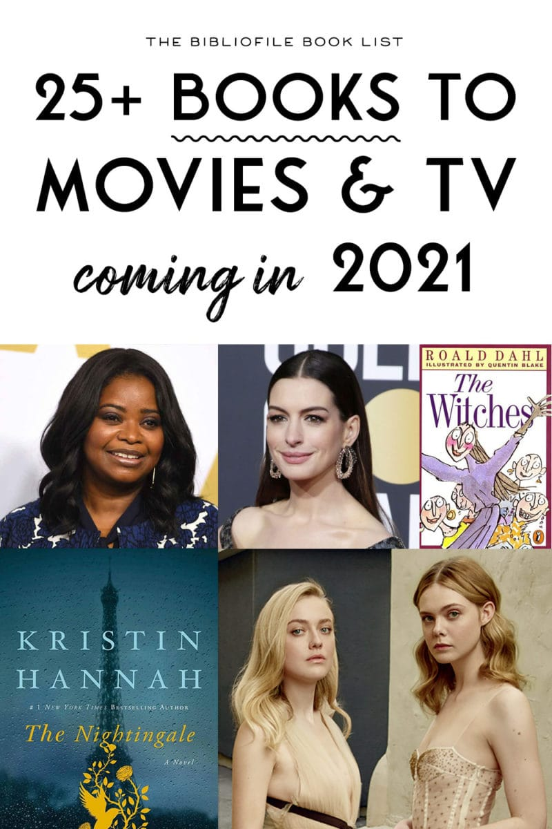 Fantasie Filme 2021