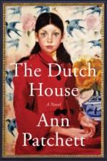 the dutch house ann patchett book club