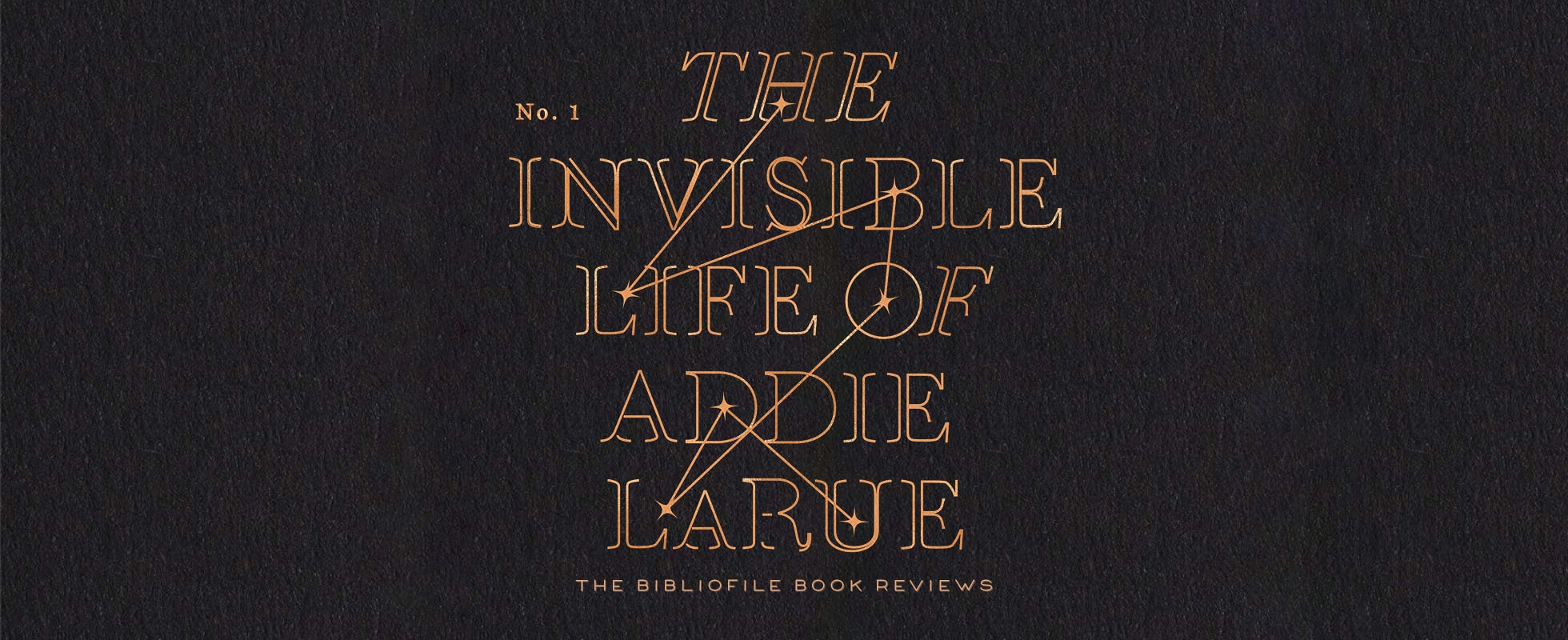 the invisible life of addie larue by ve v.e. schwab summary synopsis spoilers book review