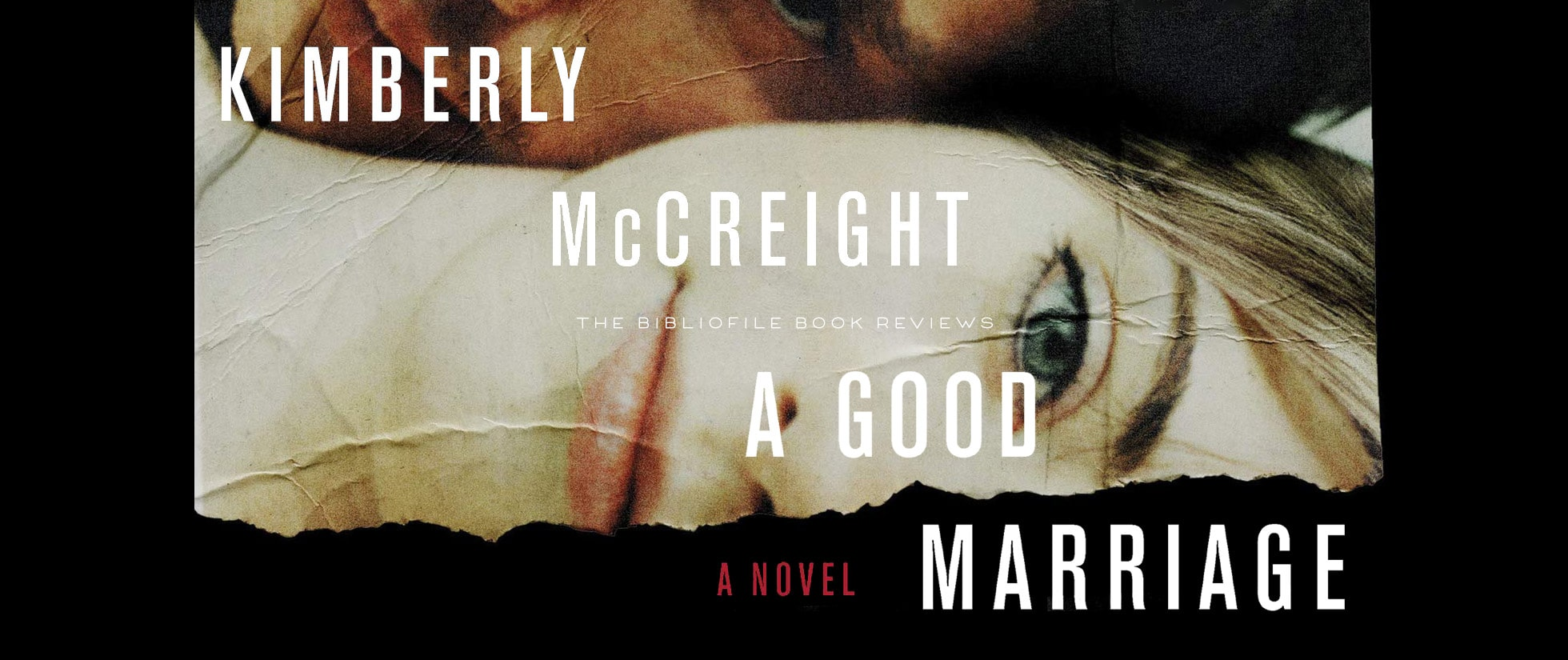 a good marriage by kimberly mccreight book summary plot synopsis spoilers ending explanation review