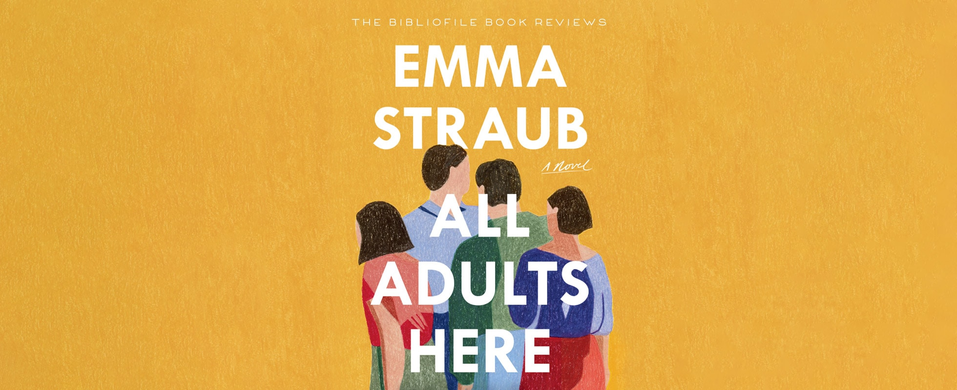 all adults here emma straub book review plot summary synopsis