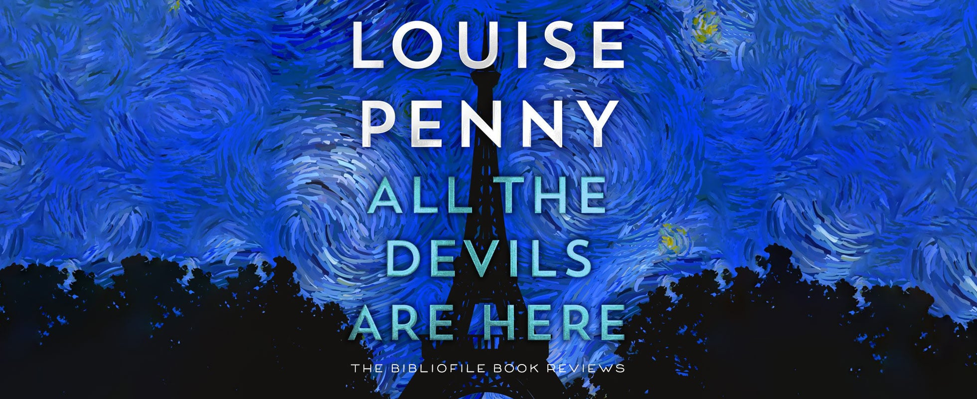 all the devils are here by louise penny spoilers summary ending book review plot synopsis book review detailed summary