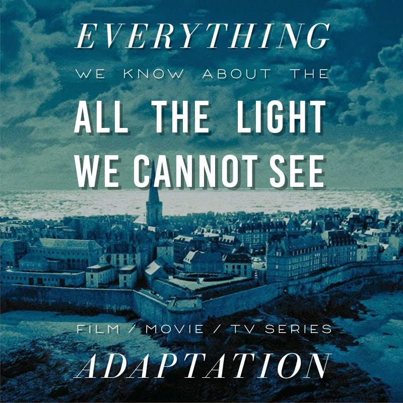 all the light we cannot see movie release date cast