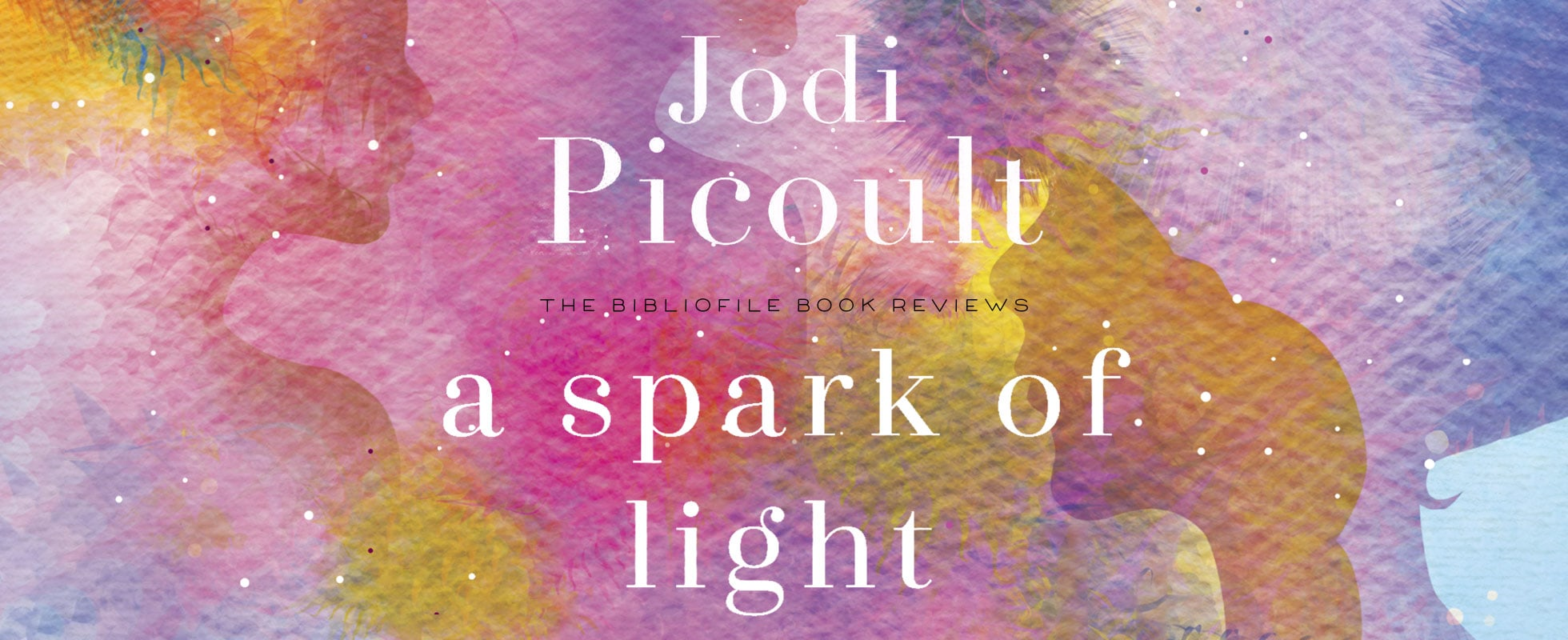 a spark of light by jodi picoult book summary review recap chapter synopsis
