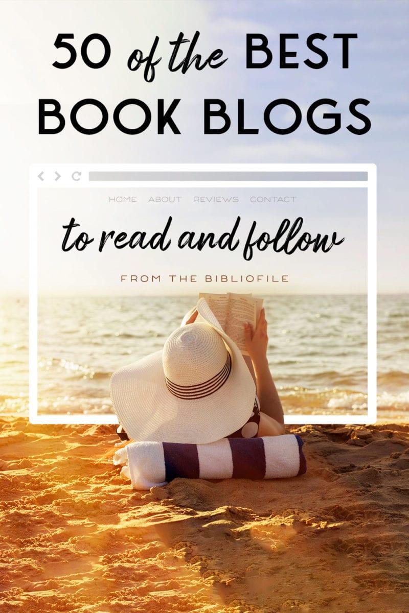book blogs book websites literary blogs