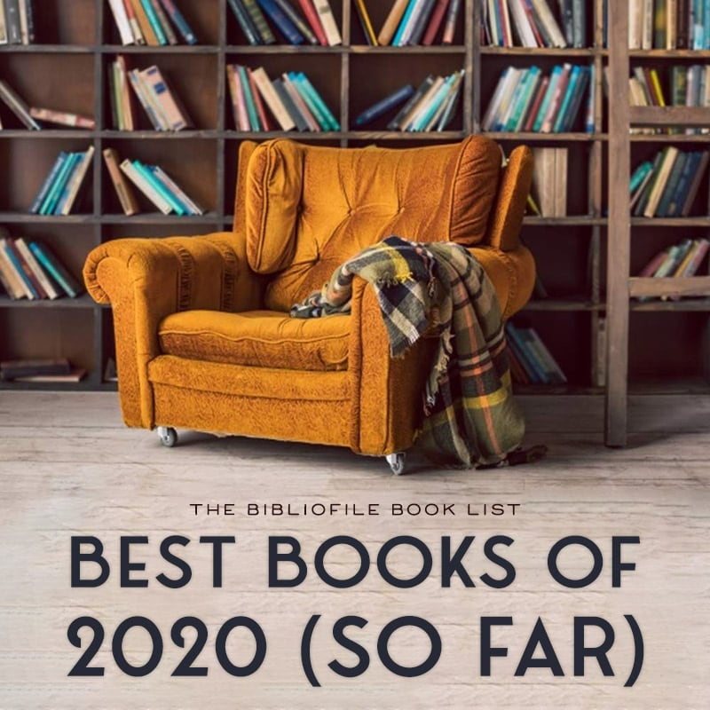 2020 best books new releases fiction nonfiction
