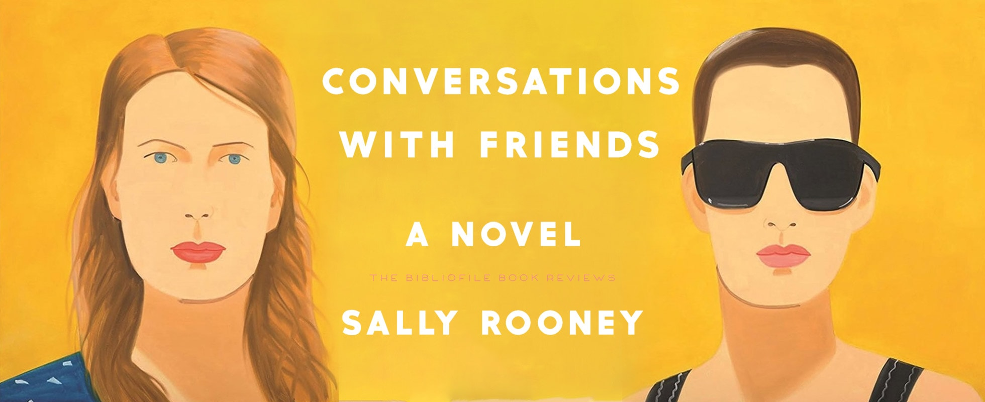 conversations with friends by sally rooney summary recap and review