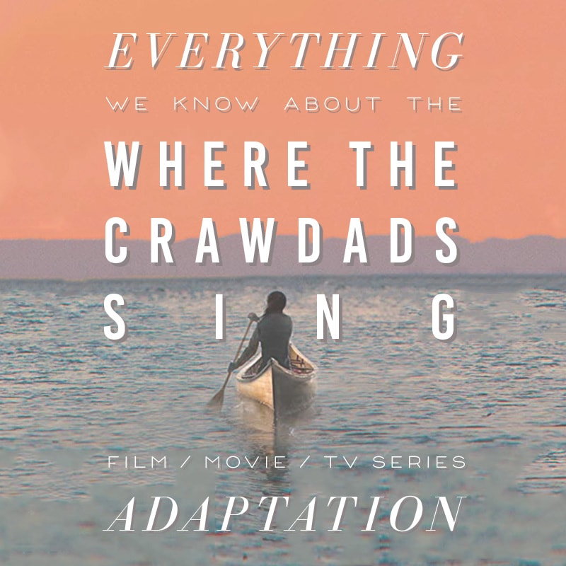 where the crawdads sing movie release date cast