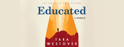 Summary, Review + Family's Response: Educated by Tara