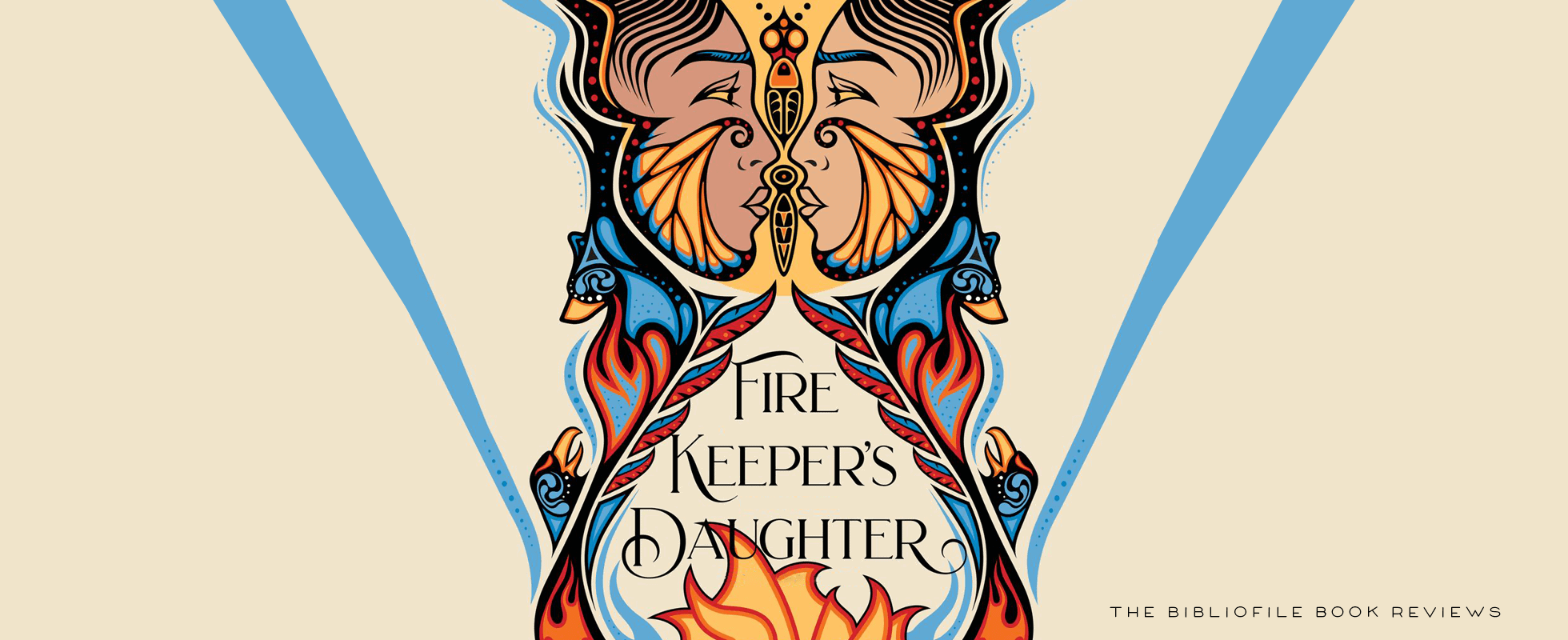 firekeeper's daughter by angeline boulley summary review recap book synopsis