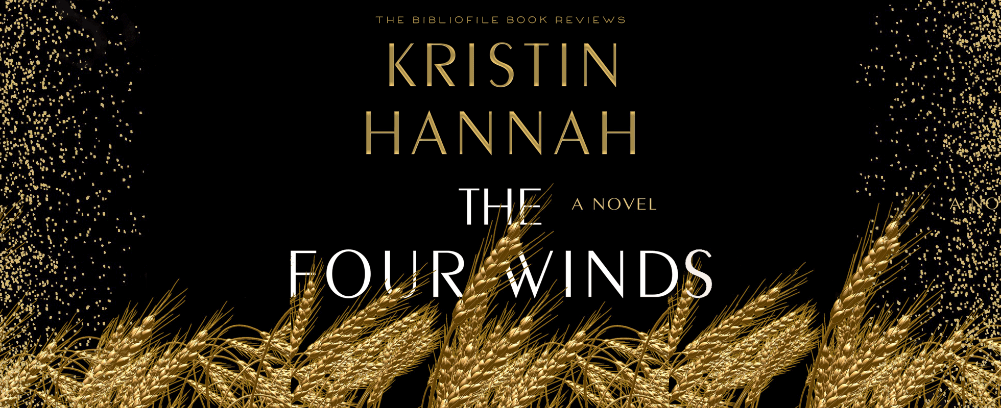 the four winds by kristin hannah summary recap review synopsis spoilers