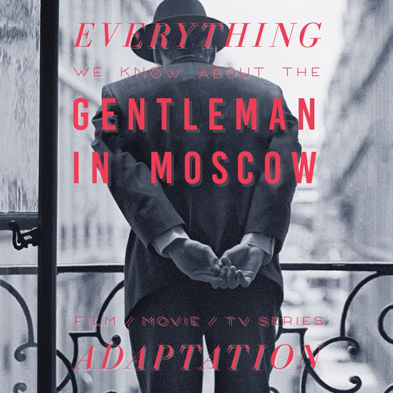 gentleman moscow movie release date cast