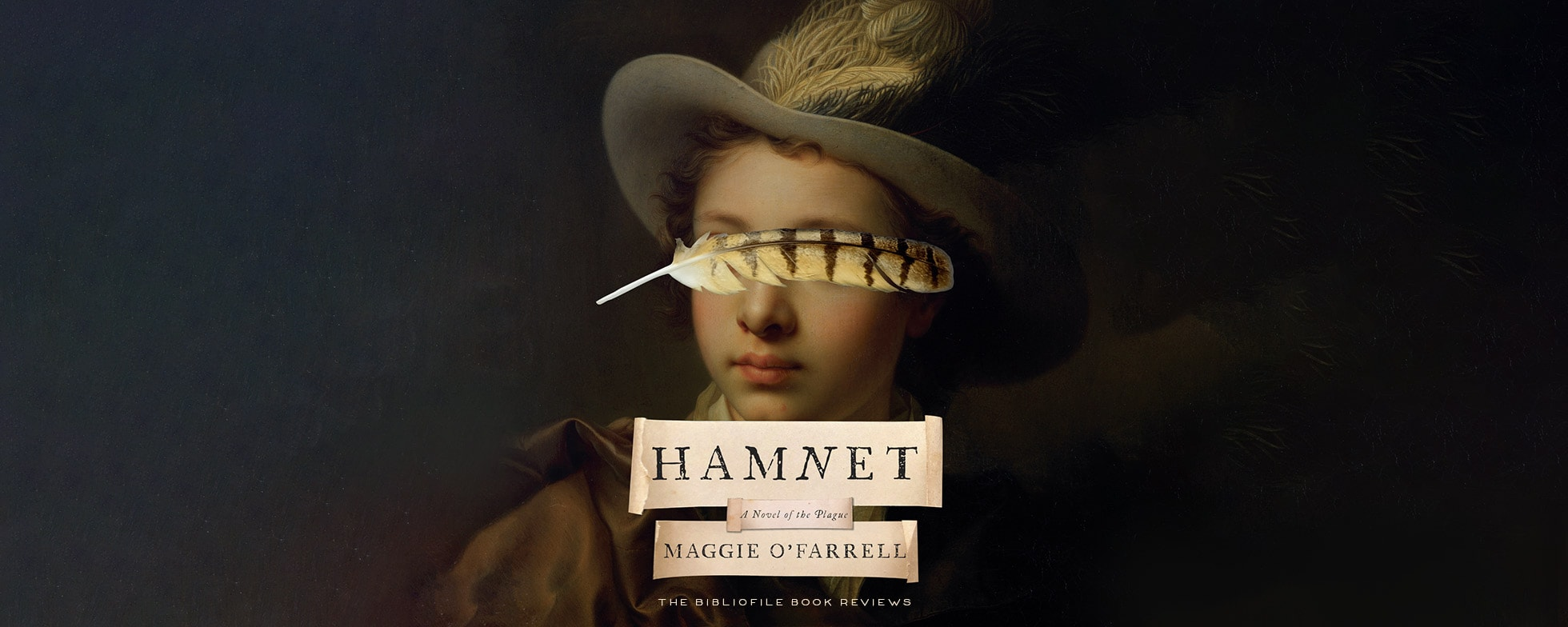 hamnet maggie ofarrell plot summary book synopsis review