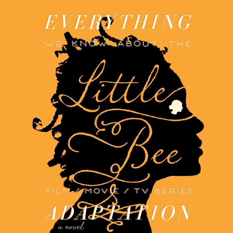 little bee movie trailer release date cast adaptation