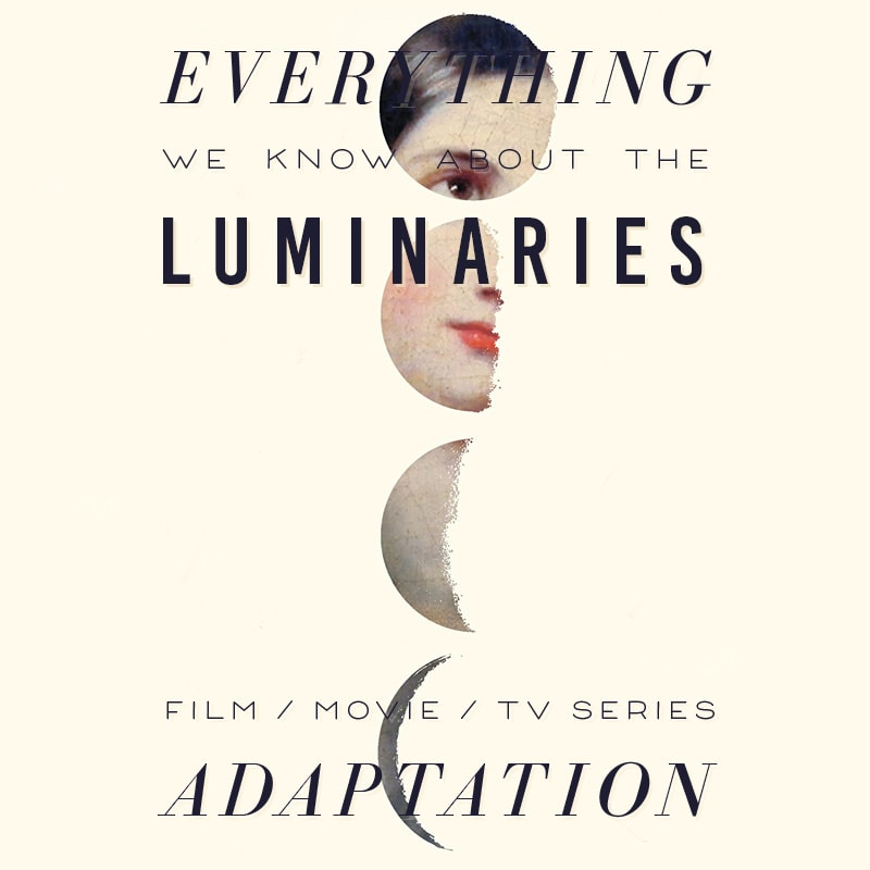luminaries bbc movie release date cast
