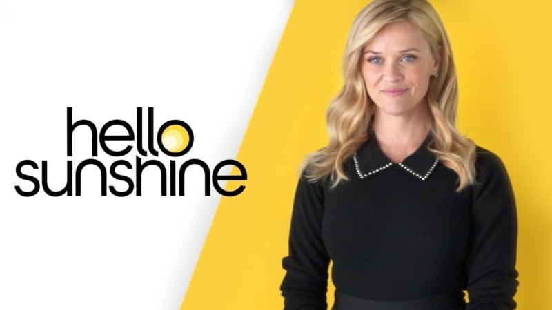 eleanor oliphant movie reese hello sunshine mgm