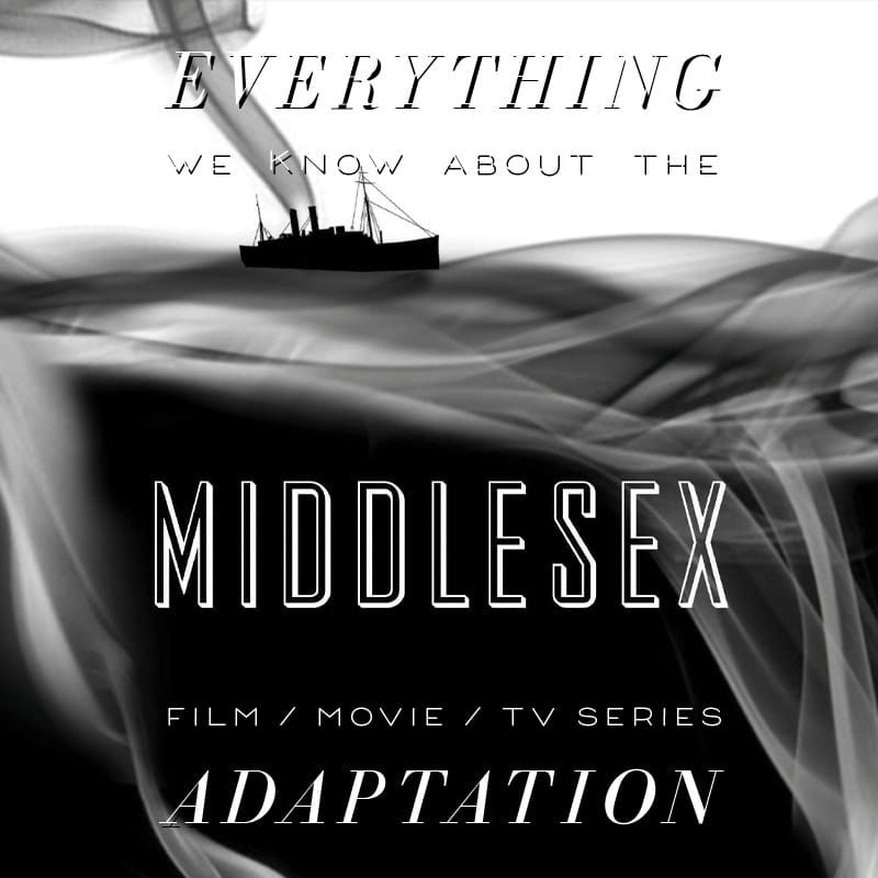 middlesex jeffrey eugenides tv show series movie trailer release date cast adaptation plot