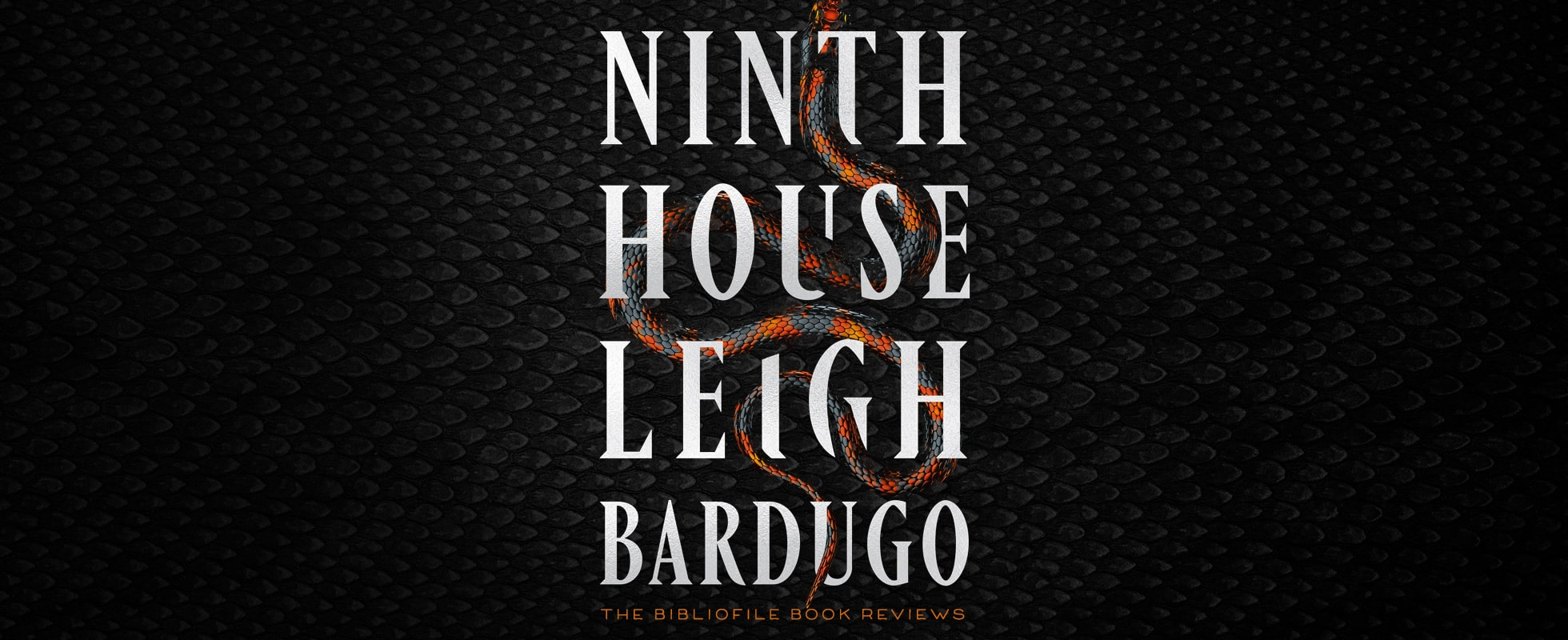 ninth house leigh bardugo book review summary synopsis