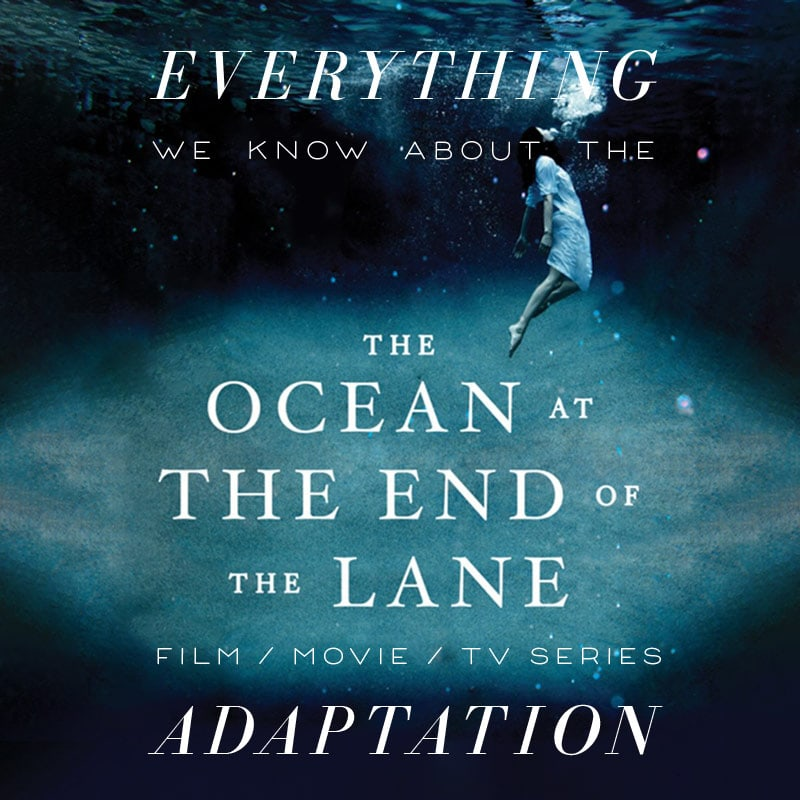 the ocean at the end of the lane series movie limited series television trailer release date cast adaptation