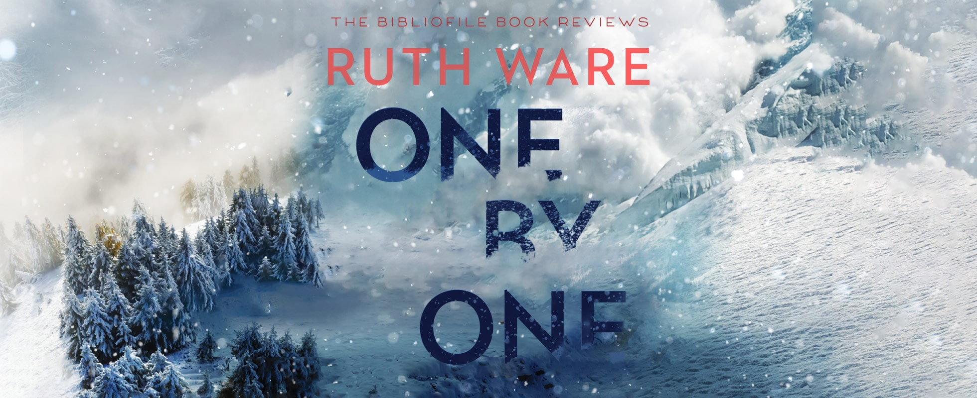 one by one by ruth ware explanation ending spoilers Book Summary, Chapter-by-Chapter Summary, Detailed Plot Synopsis, Book Review
