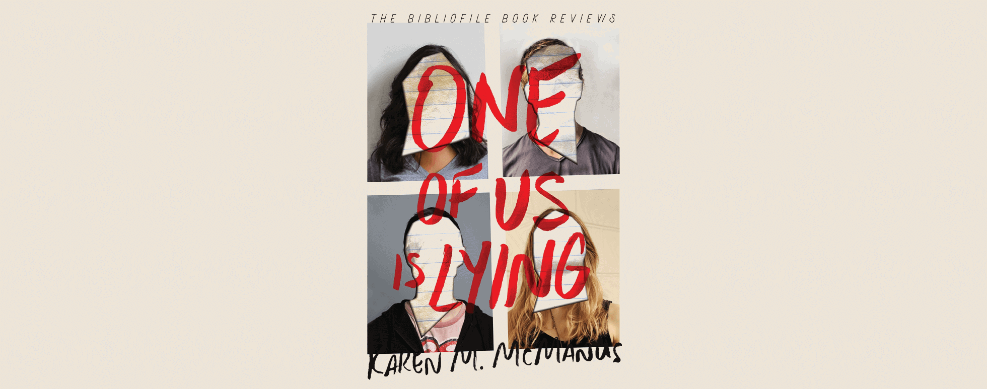 one of us is lying karen mcmanus plot summary book synopsis spoilers ending explanation book review