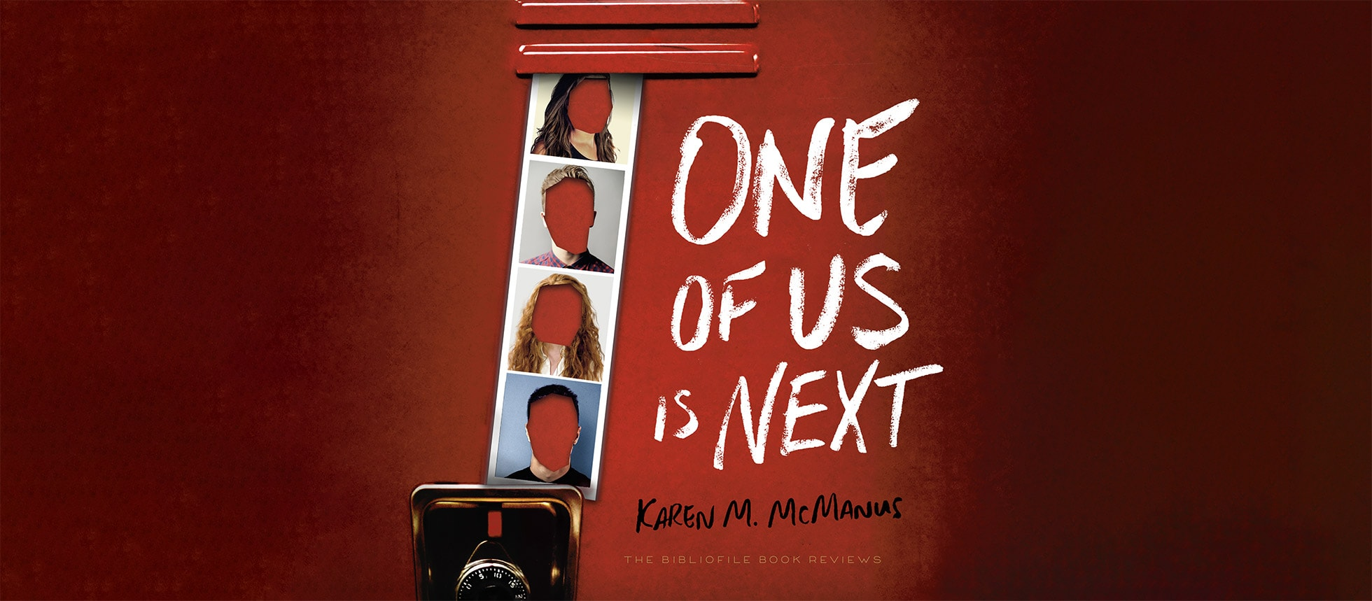 one of us is next karen mcmanus plot summary book synopsis spoilers ending explanation book review