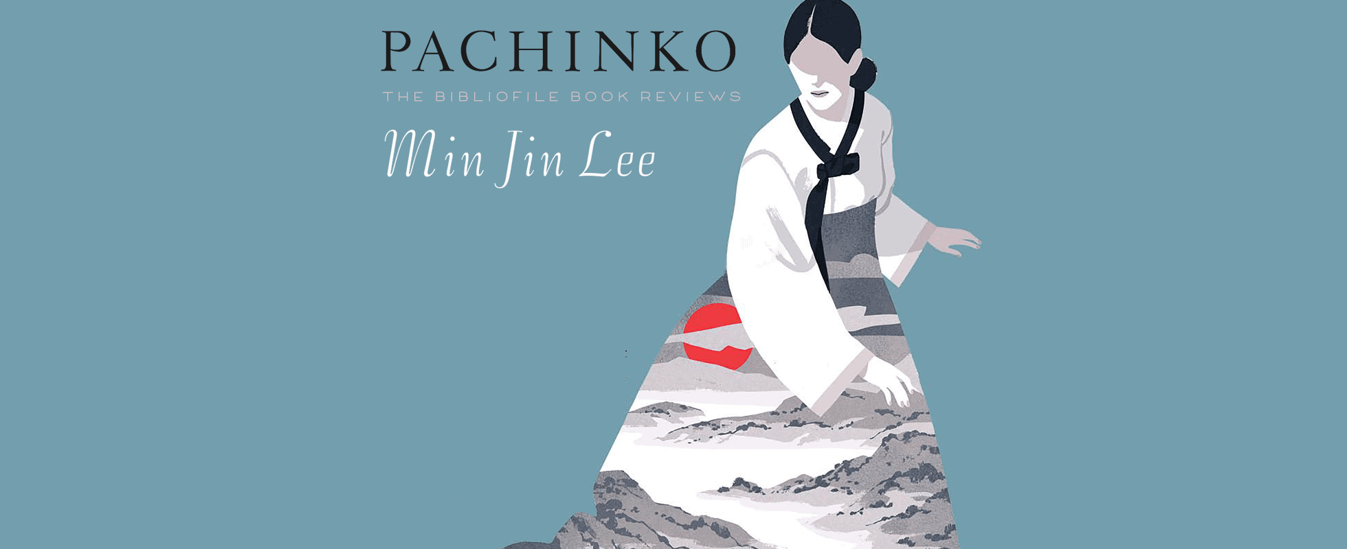 pachinko book review plot summary detailed synopsis ending spoilers recap