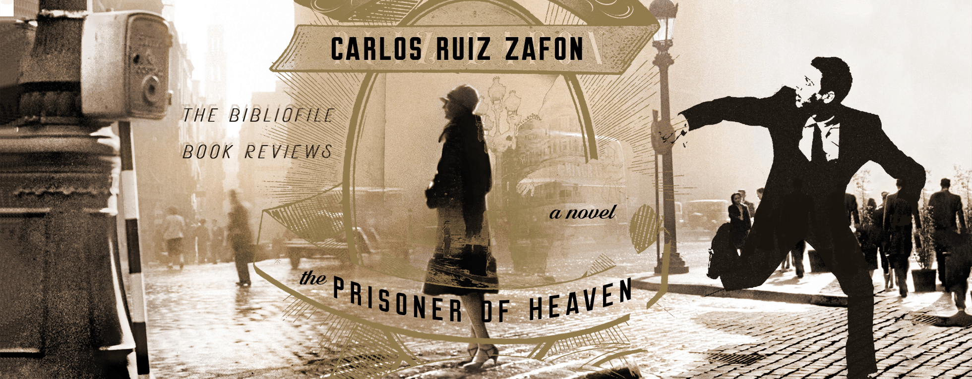 prisoner of heaven zafon