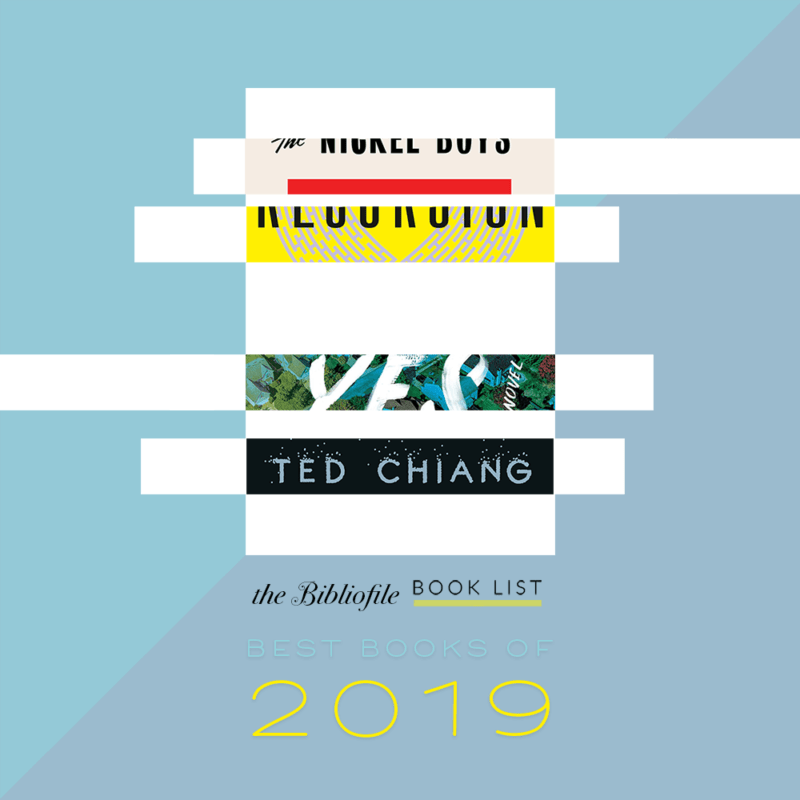 best books to read of 2019