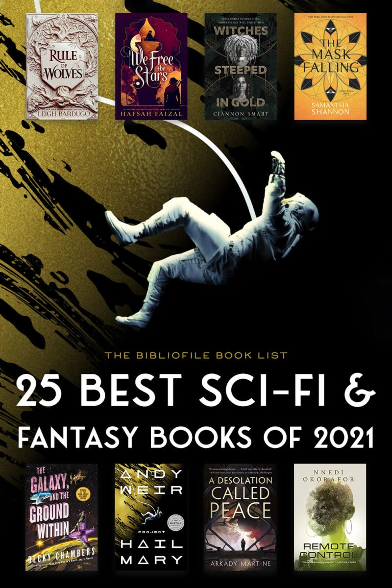 2021 science fiction sci-fi and fantasy books novels sff anticipated new releases