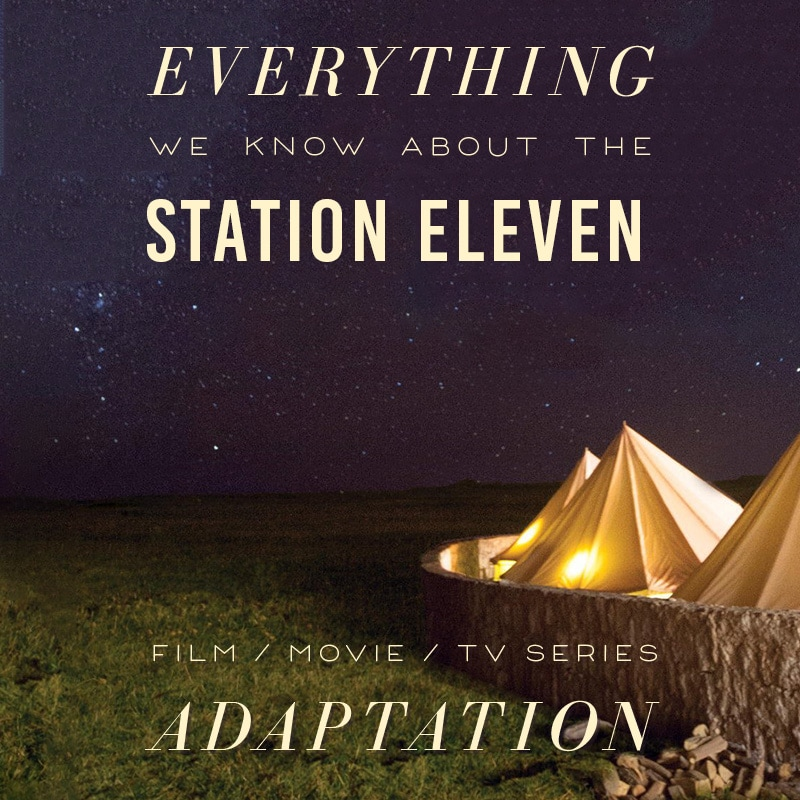 station eleven hbo max movie release date cast