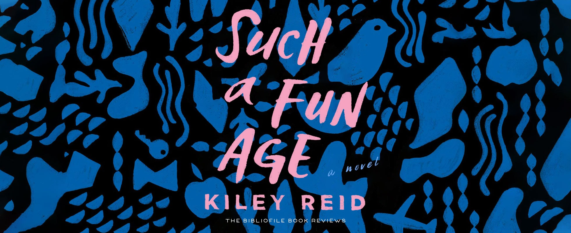 such a fun age kiley reid book review plot summary full synopsis