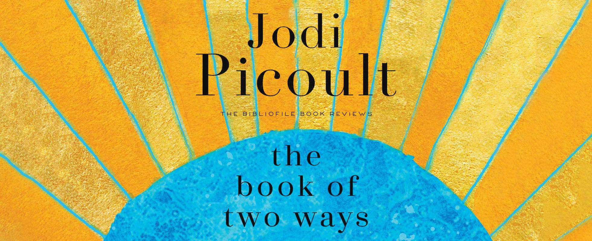 the book of two ways jodi picoult book review plot summary synopsis chapter summary