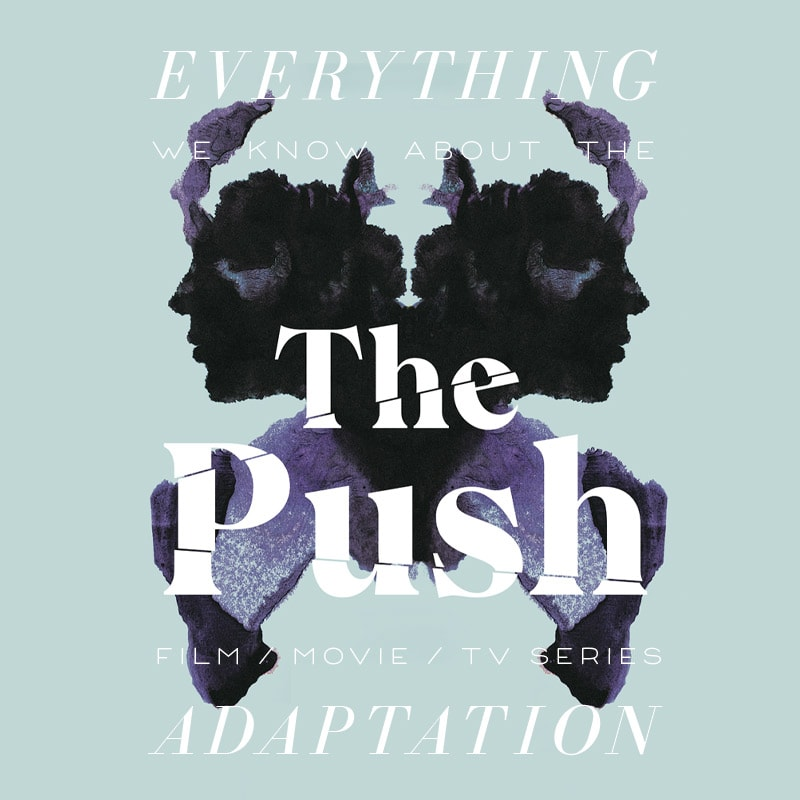 the push movie limited series television trailer release date cast adaptation ashley audrain