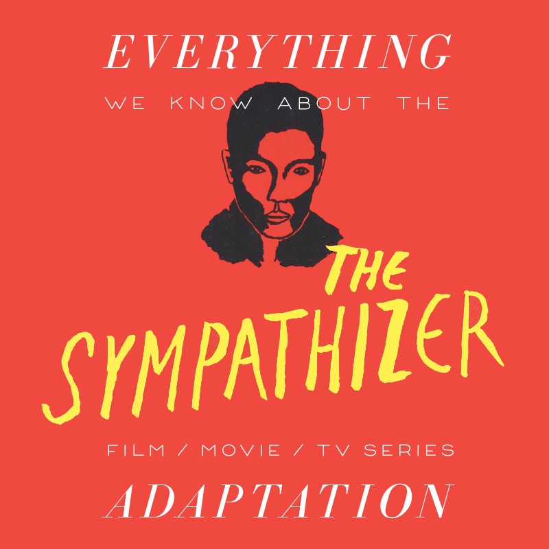 the sympathizer movie trailer release date cast adaptation