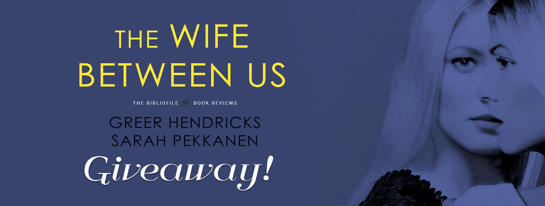 thewifebetweenus